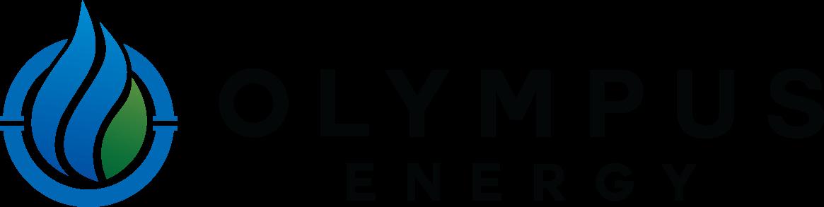 Olympus Energy